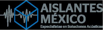 Logo aislantes
