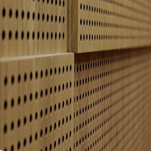 panel madera uno