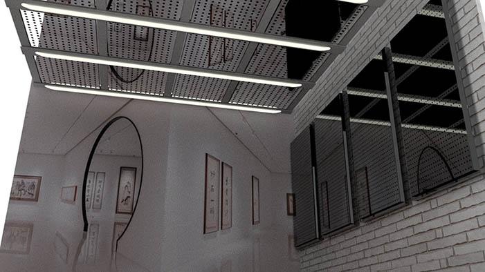 paneles-y-plafones-metalicos-instaladas